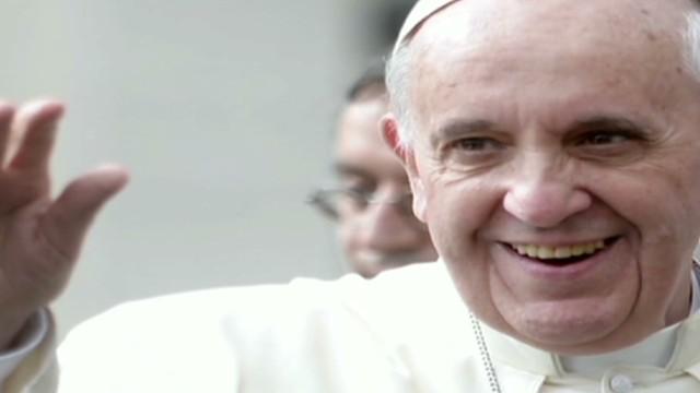 El Vaticano anuncia una comisión para luchar contra el abuso de menores