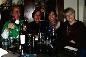 20 años de viajes: 2011