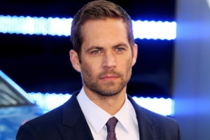 La vida rápida de Paul Walker