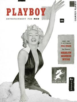 Subastan las cartas de amor de Marilyn Monroe