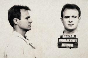 Hombre inocente pasó 25 años en prisión
