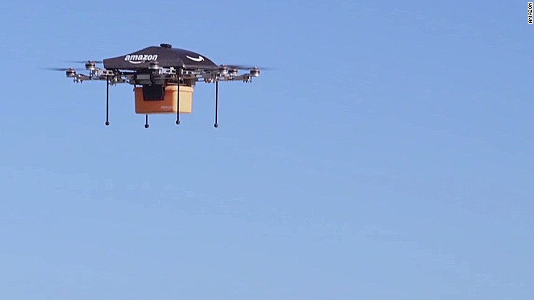 131201231607-vo-amazon-drone-delivery-system-00004330-story-tablet.jpg
