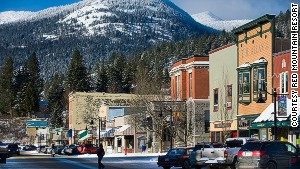 In terms of size, BC\'s Red Mountain is one of the top 20 ski areas in North America.