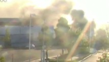 131202194708-erin-dnt-lah-paul-walker-fatal-crash-footage-00025622