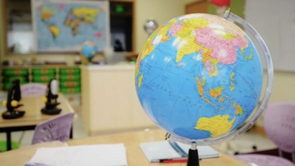 What Asian schools can teach the world