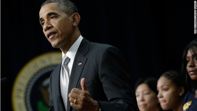 Obama to talk Obamacare with young Americans