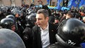 Klitschko: Ukraine 'most corrupt'