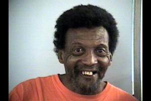 El hombre que ha sido arrestado más de 1.500 veces