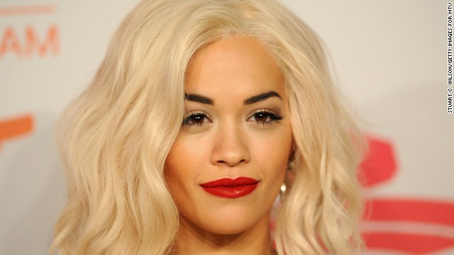 """Fifty Shades"" fans were in for a bit of a surprise when the production team announced that singer Rita Ora had been cast as Christian Grey's fun-loving and outgoing sister, Mia. Best known for her music and style, Ora is also a budding actress with a few credits to her name."