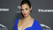'Batman vs. Superman' halla su Mujer Maravilla