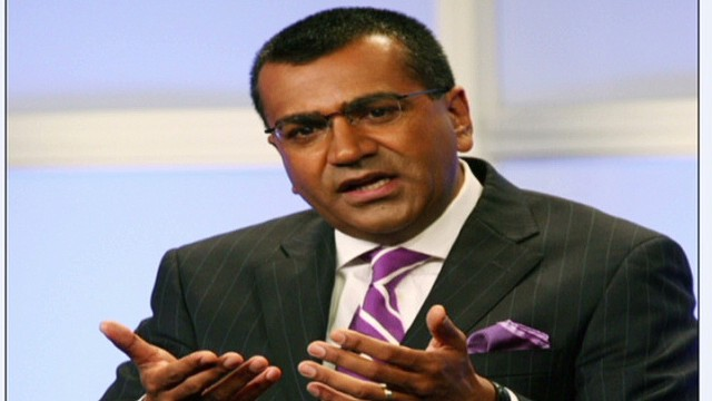 Bashir resigns from MSNBC over Palin comments