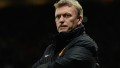 Everton inflicts misery on Moyes