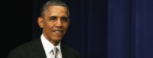 Obama urges young supporters to talk up Obamacare