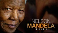 10 frases memorables de Nelson Mandela