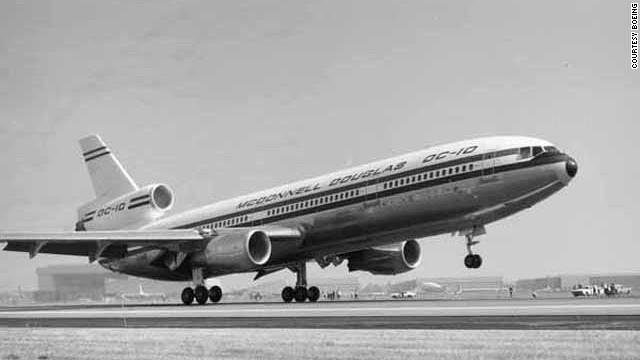 A significant factor behind the DC-10 retirement wave relates to fuel efficiency and cost. Newer aircraft use less fuel, making DC-10s a more expensive airliner to operate.