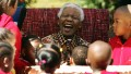 Mandela: 10 things you didn't know