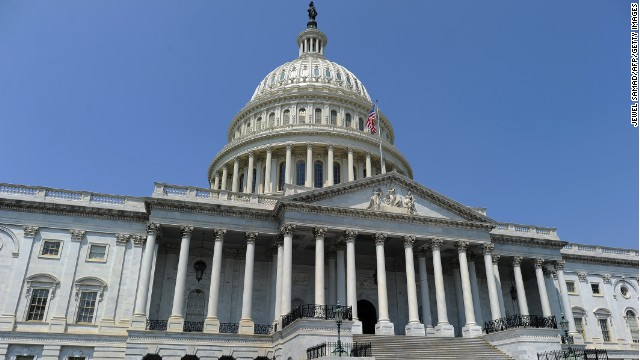 House, Senate negotiators reach budget deal