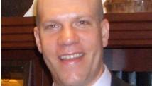 Gregory Ruhnke