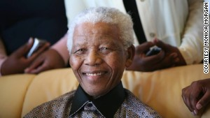 Mandela's Dream