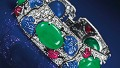 20th century's stunning jewels