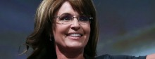 Sarah Palin to launch her own online news channel