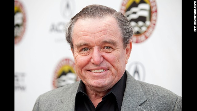 "Actor <a href='http://articles.orlandosentinel.com/2002-08-13/news/0208120287_1_jerry-mathers-psoriasis-beaver' target='_blank'>Jerry Mathers</a>, who played The Beaver on ""Leave It to Beaver"" has spoken openly about his battle with psoriasis and other medical conditions."