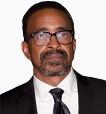 Tim Meadows: 'SNL,' how could you?