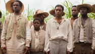 '12 Years A Slave,' 'Her' wow critics