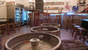 Beer lover's guide to Beijing