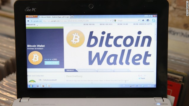If you haven't got the math skills or supercomputer to mine for Bitcoins, adopters can acquire the crypto-currency through Bitcoin exchanges like Japan's Mt. Gox. Once procured, users hold their money in an online wallet which they can then use to purchase goods and services.