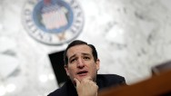 "Is Ted Cruz leading GOP ""cannibalism?"""