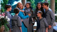 """The Sound of Music Live!"" has become the new definition of ""hate-watching."""