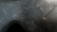New trailers for 'Godzilla,' 'Jupiter Ascending'