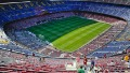 Barca to leave Nou Camp?