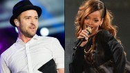 Readers' Favorites: Top music artists of 2013