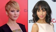 Readers' Favorites: Top female stars 2013