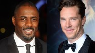 Readers' Favorites: Top male celebs of 2013