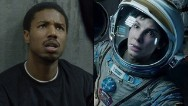 Readers' Favorites: Top movies of 2013