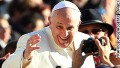 Pope: 'Marxist ideology is wrong'