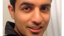 Tushar Malik