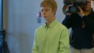 """the issue of the adoption of affluenza in the case of ethan couch 'affluenza' mom lawyers issue statement mother of notorious affluenza teen ethan couch they accused anderson of """"piggybacking"""" on the case."""