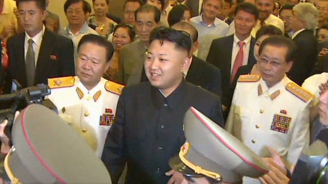Some analysts believe Kim Jong Un's purge will consolidate his grip on power, others that it has seriously weakened it.
