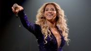 Nuevo video de Beyoncé sacude las redes