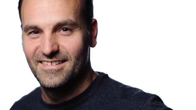 Mark Shuttleworth's conversation with Mandela was in 2002, when space tourism was in its in