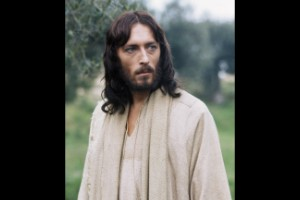 Los rostros de Jesús