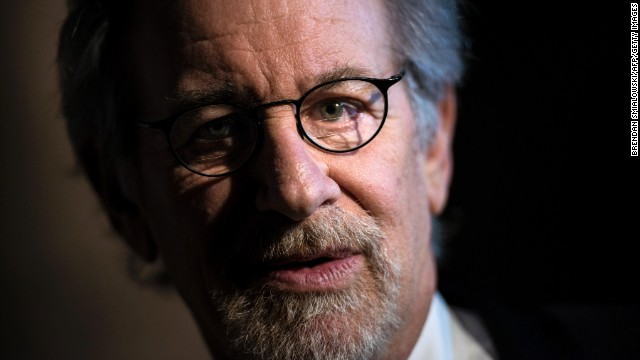 Steven Spielberg, who turns 67 on Wednesday, December 18, has directed 27 movies over four decades and won three Academy Awards, including two for Best Director. His movies have grossed more than $9 billion, and Spielberg is worth several billion himself, <a href='http://www.forbes.com/profile/steven-spielberg/' target='_blank'>according to Forbes magazine</a>. Take a look back at the career of one of the world's greatest visual storytellers.
