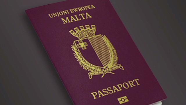 Malta vende la ciudadanía de la Unión Europea a 880.000 dólares