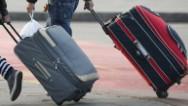 Venecia declara la guerra a las maletas con ruedas
