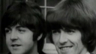 A collection of often-bootlegged Beatles songs went on sale via iTunes early Tuesday, but the recordings were online only briefly in several countries.