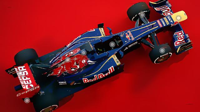 Las nuevas reglas de la F1 para 2014